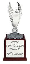 cobain_bill.jpg