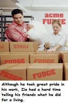 fudgepacker.jpg