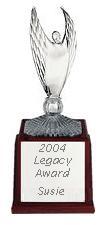 legacy_susie.jpg